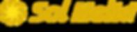 Sol_Meliá_Hotels_&_Resorts_logo.png