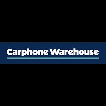 carphone warehouse logo.png