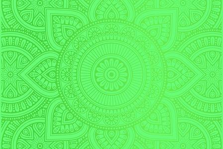 vector green.jpg