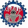 RCW Logo.jpg
