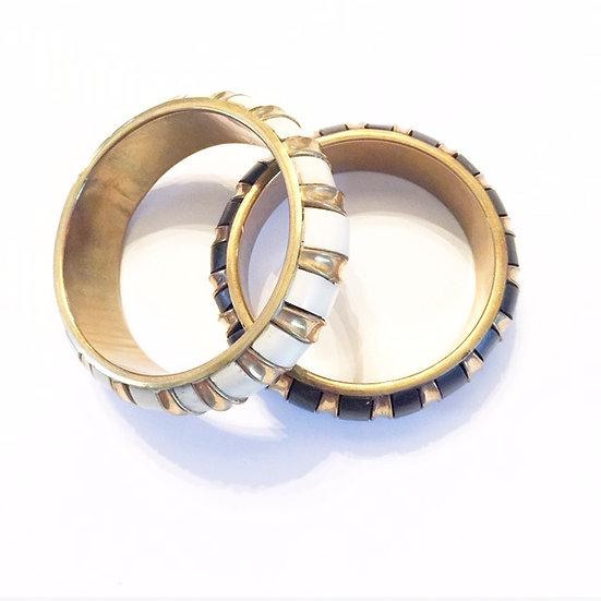 Jahi Bracelet (Click For Additional Colors)