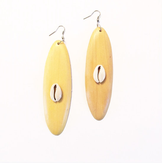 ADANYA EARRINGS (Click for additional styles)