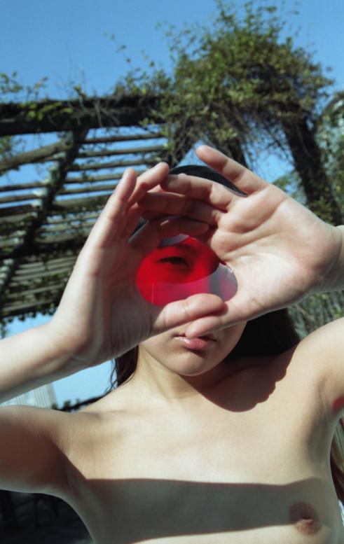 04_Lorenzo Fanfani_Stark Red.jpg