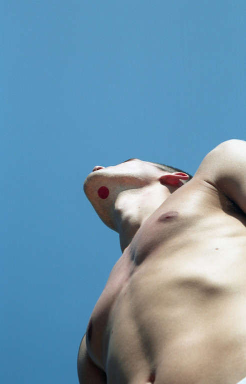 03_Lorenzo Fanfani_Stark Red.jpg