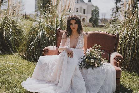 shoot_esprit_mariage_003.jpg
