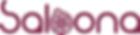 Salona logo