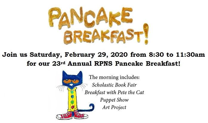 pancake breakfast banner.jpg