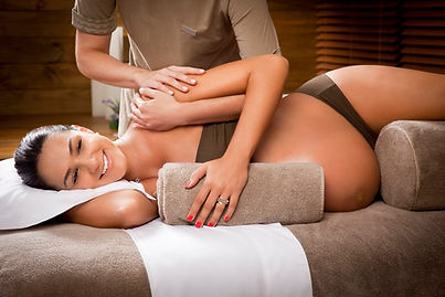 Pregnancy-Massage-Pic.jpg