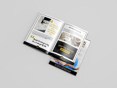 Power Nursing Beyond The Bedside E-Book