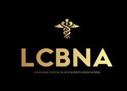 Louisiana Capital Black Nurses Associati