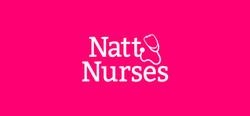 Natty Nurses