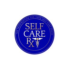 Are You A Nurse That Believes in Self-Care? Check out the Self-Care Rx
