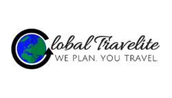 Global Travelite