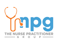 The Nurse Practitioner Group