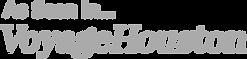 voyagehoustonmag.png