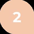 Dropler_Number_02.png