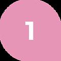 Dropler_Number_01.png