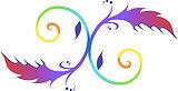Logo Maison Du Mieux Être copie.jpg