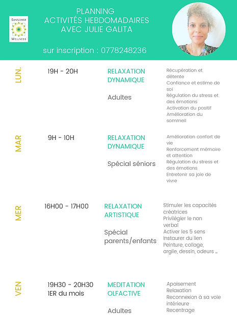 Planning hebdomadaire-page-001.jpg