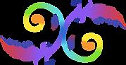 Logo Maison Du Mieux Être sans fond.png