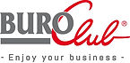18 Logo Buro Club.jpg