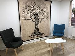 arbre 1.jpg
