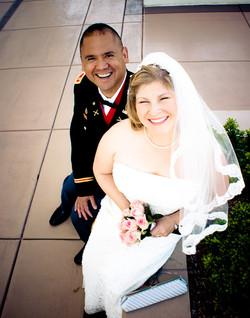 Todd wedding 122_iPad