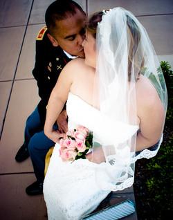 Todd wedding 130_iPad