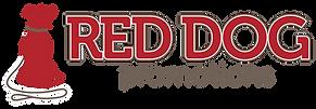 red dog promo logo horizon.png