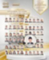 Jan2020_Top achievers, leaders.jpeg
