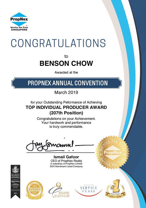Propnex Annual Convention 2019.jpeg