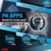 PA Apps Hands On Made Easy.jpeg