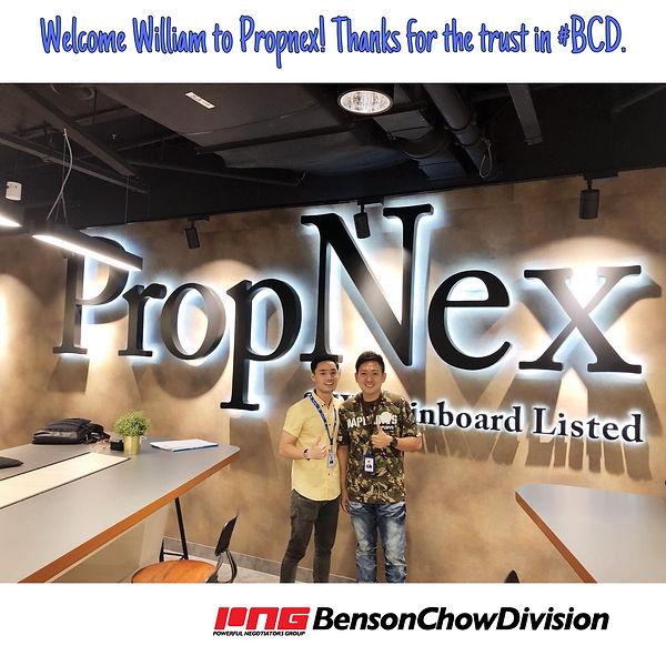 William_PropNex.jpeg