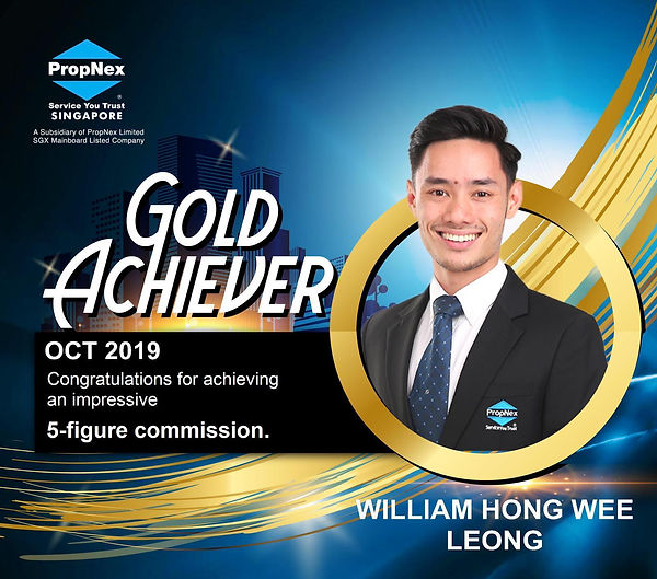 William Hong_Oct 2019.jpeg