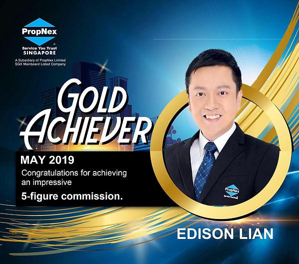 Edison Lian_May2019.jpeg