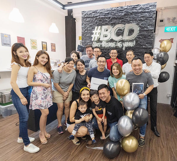 2019 #BCD Year End Party!.jpeg