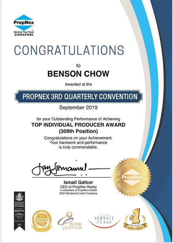 Benson Chow_September2019.jpeg