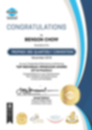AwardCertificate.aspx-1.png