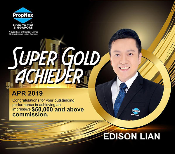 Edison Lian_Apr2019.jpeg
