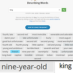 describingwords.png