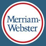merriam webster.jpg