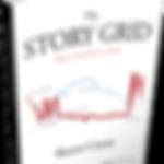 storygrid-3d-753x1024.png