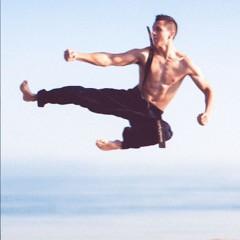Stunt Performer Spotlight: Kyle Houstyn