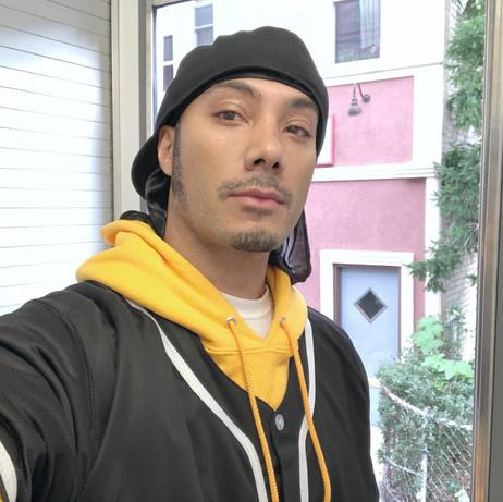 Stunt Performer Spotlight: Antonio Cortes
