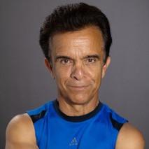 Stunt Performer Spotlight: Joseph Griffo