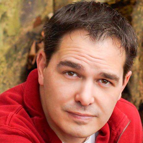 Stunt Performer Spotlight: Robert Butler