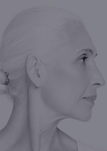 head woman.png