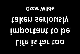 Oscar Wilde F.png