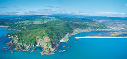 Kohi Point, Whakatane