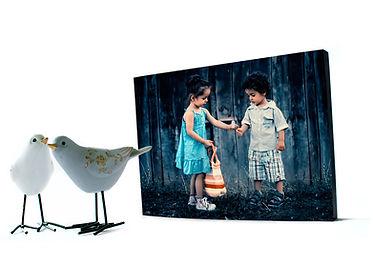 photoblock_6x8-main-image.jpg